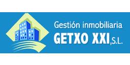 logo Gestión Inmobiliaria Getxo