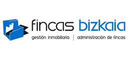 Inmobiliaria Fincas Bizkaia