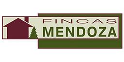 Inmobiliaria Fincas Mendoza
