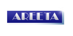 logo Inmobiliaria Areeta Consultores Inmobiliarios