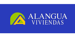 Inmobiliaria Alangua Viviendas