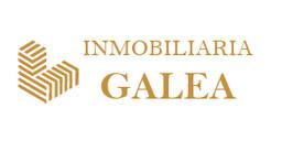 Inmobiliaria Galea