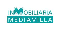 Inmobiliaria Mediavilla