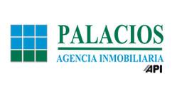 logo Inmobiliaria Palacios