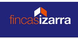 Inmobiliaria Fincas Izarra