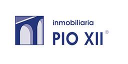 logo Inmobiliaria Pio XII