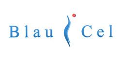 logo Inmobiliaria Finques Blau Cel