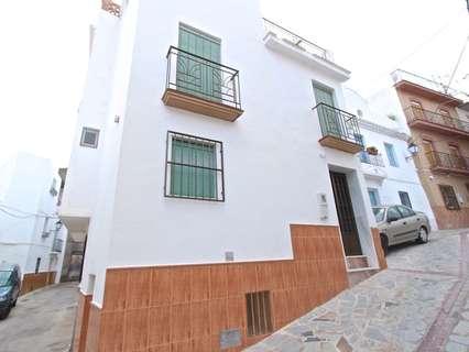Casas en venta en Itrabo