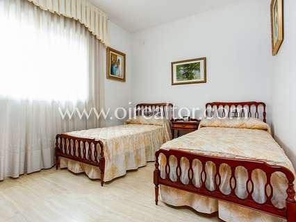 Apartamentos en venta en Esplugues de Llobregat