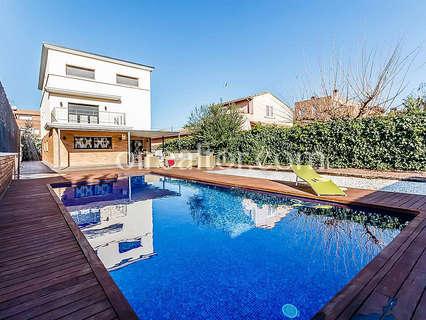 Casas en venta en Corbera de Llobregat
