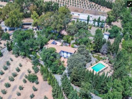 Casas rústicas en venta en Archidona