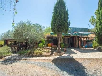 Casas en venta en Archidona
