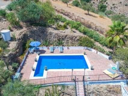 Casas en venta en Pizarra