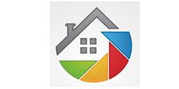 logo Berasa Inmobiliaria