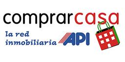 Inmobiliaria Comprarcasa Zaragoza