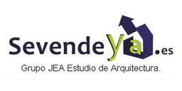 Inmobiliaria Sevendeya