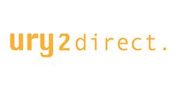 Inmobiliaria Ury2direct