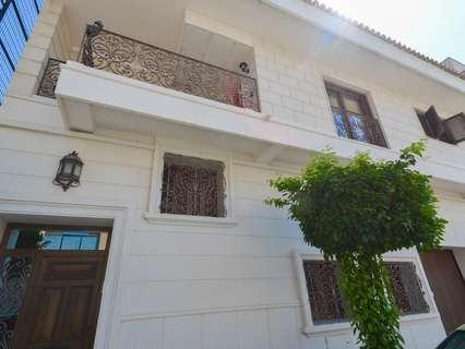 Casas en venta en Benejúzar