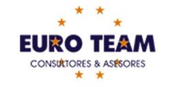 Inmobiliaria Euro Team Consultores