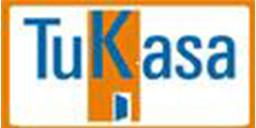 logo Tukasa Inmobiliaria