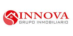 Inmobiliaria Innova Grupo Inmobiliario