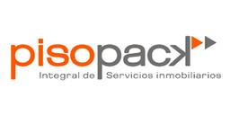 Inmobiliaria Pisopack Granada