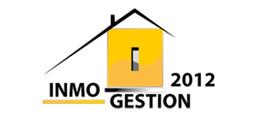 Inmobiliaria Inmogestión 2012