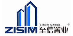 Inmobiliaria ZiSim Grupo