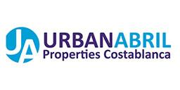 Inmobiliaria URBANABRIL Properties Costablanca