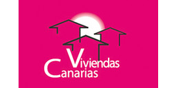 Inmobiliaria Viviendas Canarias