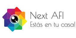 Inmobiliaria Next AFI