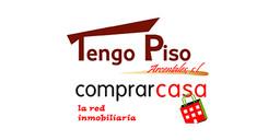 logo Inmobiliaria Tengo Piso Arcentales