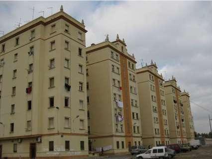 Piso en venta en Valencia zona Poblats Marítims