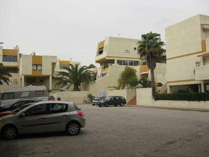 Apartamento en venta en Valencia zona Pobles del Sud