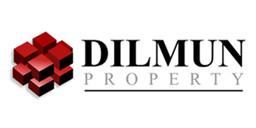 Inmobiliaria Dilmun Property
