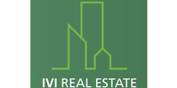 Inmobiliaria IVI Real Estate