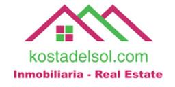 logo Inmobiliaria Kosta Del Sol