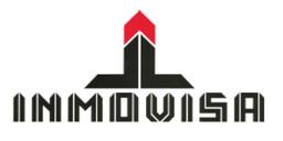 Inmobiliaria Inmovisa