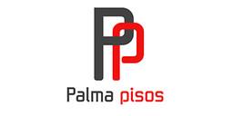 Inmobiliaria Palma Pisos