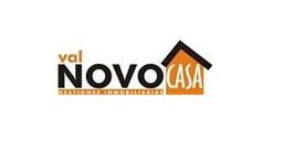 Inmobiliaria Novocasa