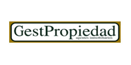 logo Inmobiliaria Gestpropiedad
