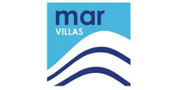 Inmobiliaria mar VILLAS