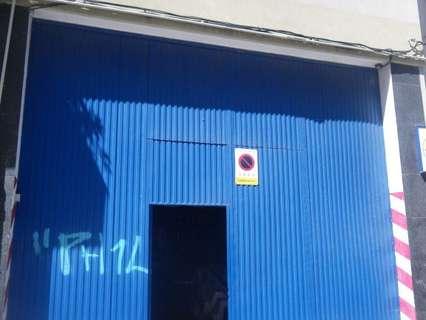 Local comercial en alquiler en Vigo, rebajado