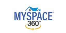 logo Inmobiliaria Myspace360