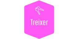 Inmobiliaria Treixer