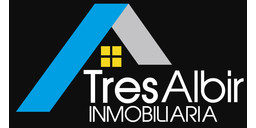logo Inmobiliaria TresAlbir