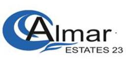 Inmobiliaria Inmob Almar Estate