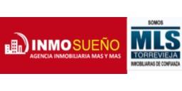 Inmobiliaria INMOSUEÑO®