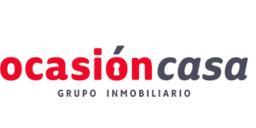 logo Inmobiliaria Ocasioncasa Oficina Torremolinos Málaga