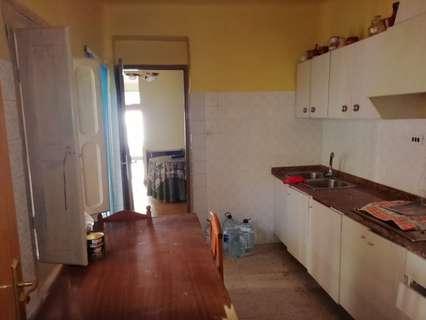 Casa en venta en Archena
